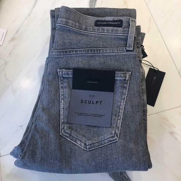 Designer-jeans-Marlow-1