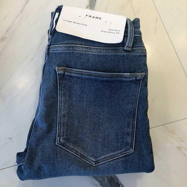 Designer-jeans-Marlow-2