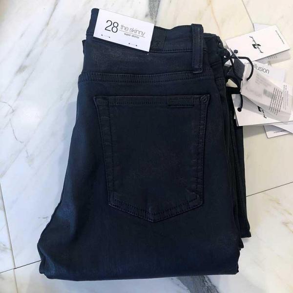 Designer-jeans-Marlow-5