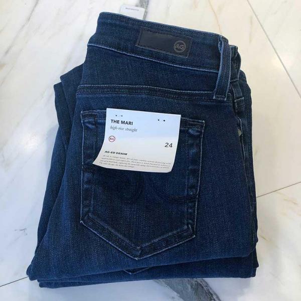 Designer-jeans-Marlow-6